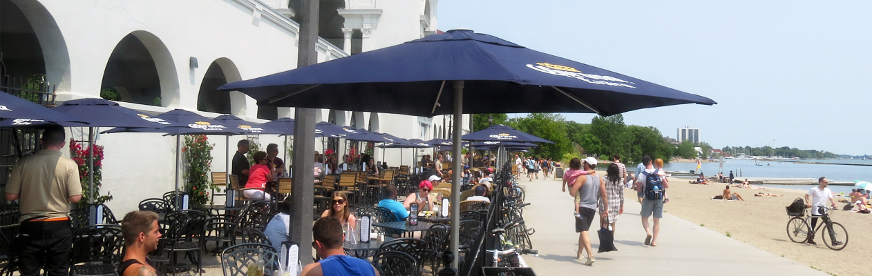 SunnySide-Cafe-Patio-Beach